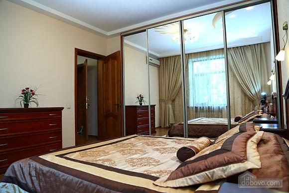 Excellent apartment with good interiors, Zweizimmerwohnung (34313), 002