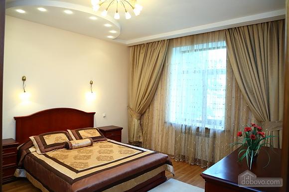 Excellent apartment with good interiors, Zweizimmerwohnung (34313), 003