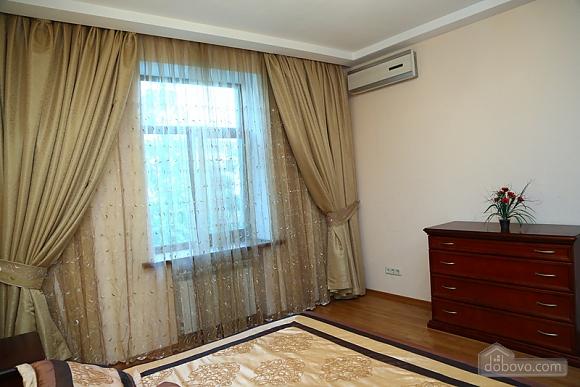 Excellent apartment with good interiors, Zweizimmerwohnung (34313), 004