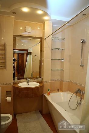 Excellent apartment with good interiors, Zweizimmerwohnung (34313), 005