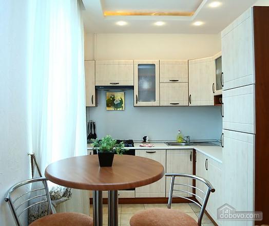 Excellent apartment with good interiors, Zweizimmerwohnung (34313), 006