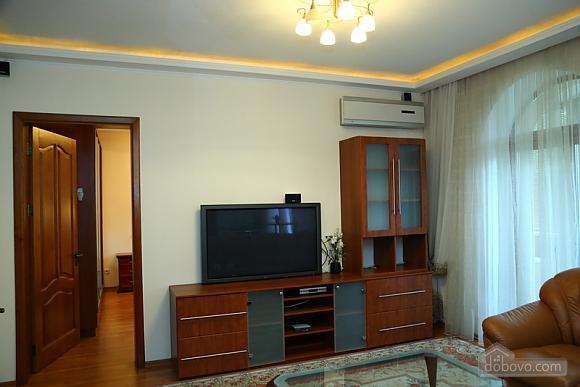 Excellent apartment with good interiors, Zweizimmerwohnung (34313), 007