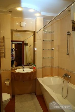 Excellent apartment with good interiors, Zweizimmerwohnung (34313), 008