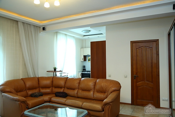 Excellent apartment with good interiors, Zweizimmerwohnung (34313), 009
