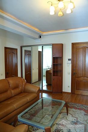 Excellent apartment with good interiors, Zweizimmerwohnung (34313), 010