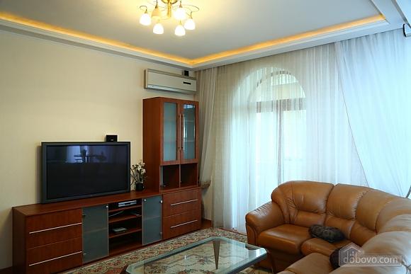 Excellent apartment with good interiors, Zweizimmerwohnung (34313), 011