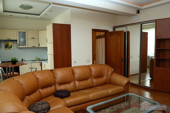 Excellent apartment with good interiors, Zweizimmerwohnung (34313), 012
