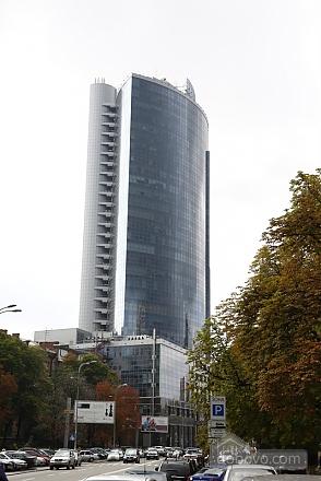 Excellent apartment with good interiors, Zweizimmerwohnung (34313), 013