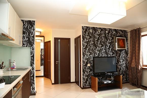 Luxury apartment in the central area, Un chambre (20434), 002