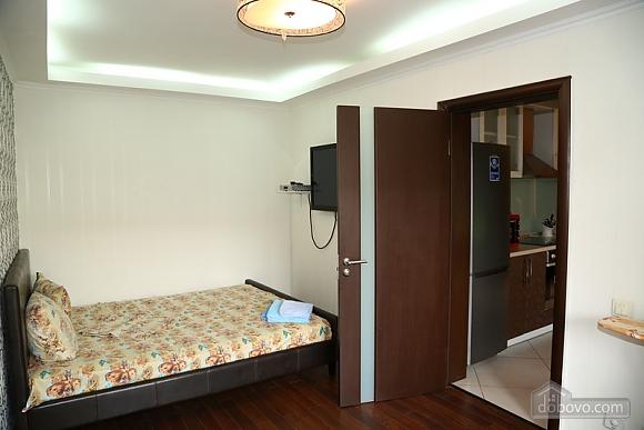 Квартира класса люкс в центральном районе, 2х-комнатная (20434), 005