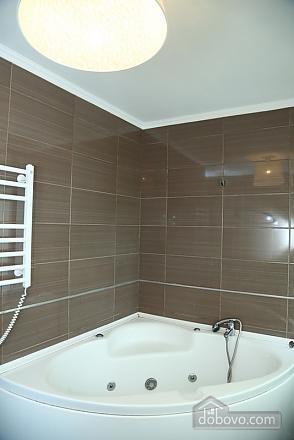 Luxury apartment in the central area, Un chambre (20434), 010