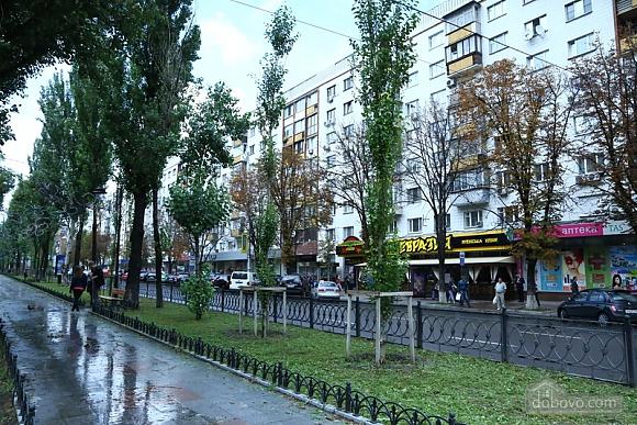 Luxury apartment in the central area, Un chambre (20434), 014