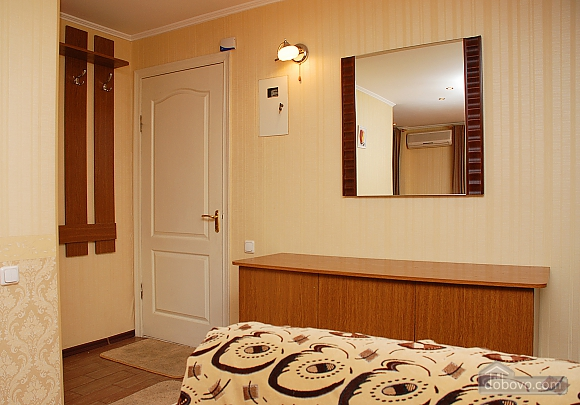 Business class apartment in Pechersk district , Studio (91732), 004