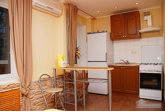 Business class apartment in Pechersk district , Studio (91732), 005