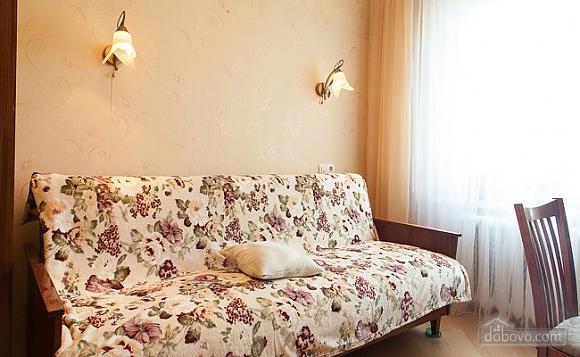 Квартира недалеко від пляжу, 2-кімнатна (83322), 001