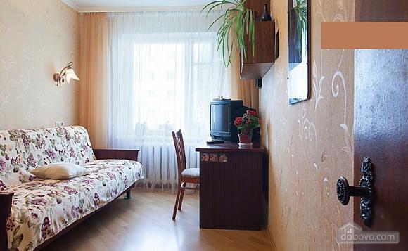 Квартира недалеко від пляжу, 2-кімнатна (83322), 004
