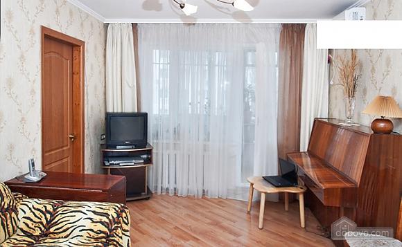 Квартира недалеко від пляжу, 2-кімнатна (83322), 006