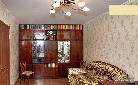 Квартира недалеко від пляжу, 2-кімнатна (83322), 007