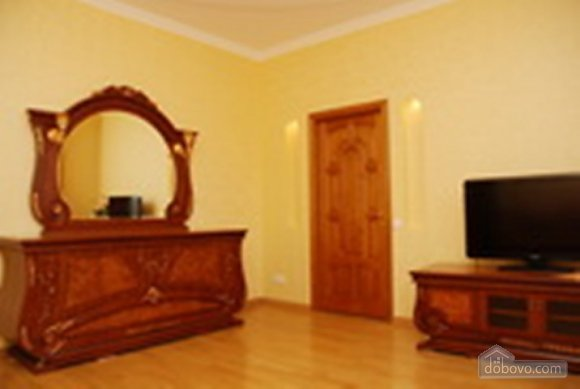Excellent apartment with good renovation, Two Bedroom (88260), 006