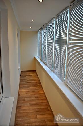Apartment near Lukianivska metro station, Monolocale (32710), 010