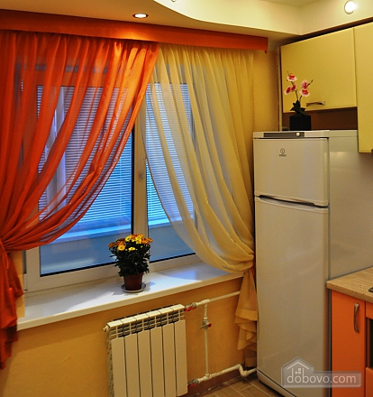 Apartment near Lukianivska metro station, Monolocale (32710), 003