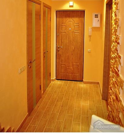 Apartment near Lukianivska metro station, Monolocale (32710), 004