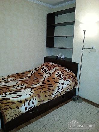 Квартира в центре Одессы, 1-комнатная (19126), 002