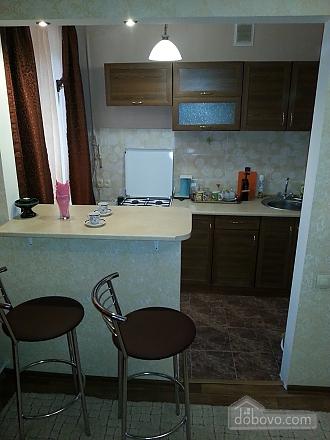 Квартира в центре Одессы, 1-комнатная (19126), 003