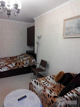 Квартира в центре Одессы, 1-комнатная (19126), 001