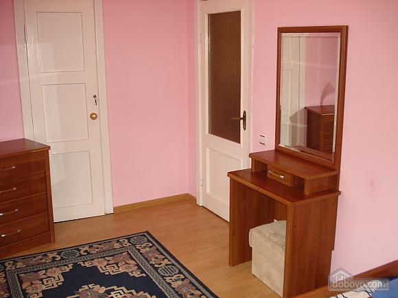 Cozy in Truskavets, Zweizimmerwohnung (94375), 002