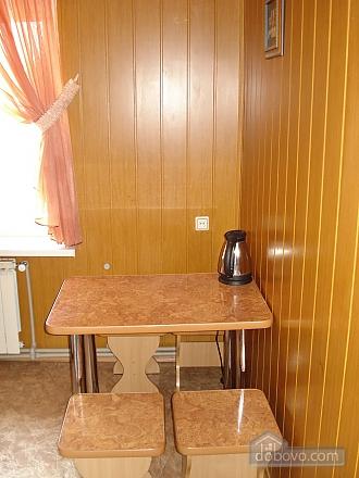 Cozy in Truskavets, Zweizimmerwohnung (94375), 013