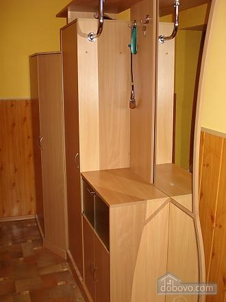 Cozy in Truskavets, Zweizimmerwohnung (94375), 014