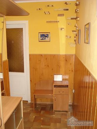 Cozy in Truskavets, Zweizimmerwohnung (94375), 015