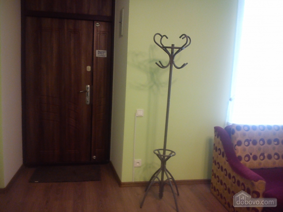 Apartment in the historical part of Odessa, Studio (77409), 003