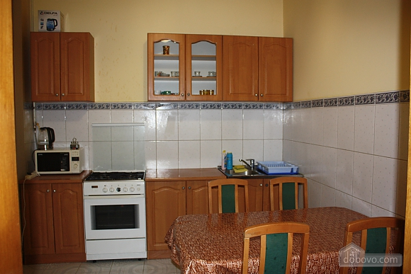 Apartment in the city center, One Bedroom (71717), 004