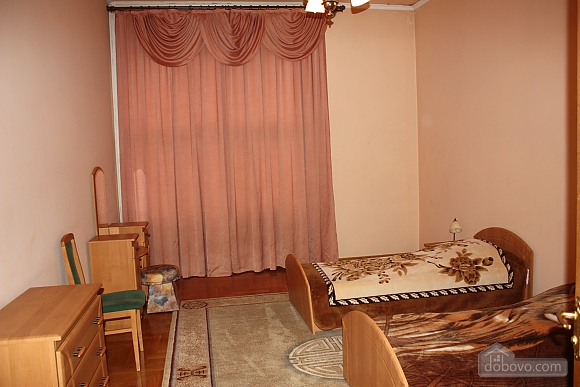 Apartment in the city center, One Bedroom (71717), 006
