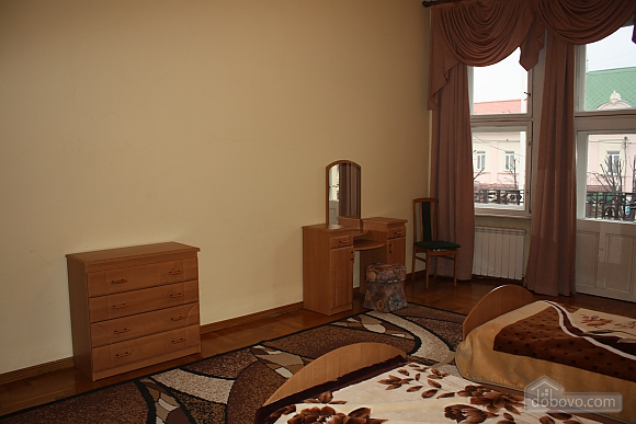 Apartment in the city center, One Bedroom (71717), 010
