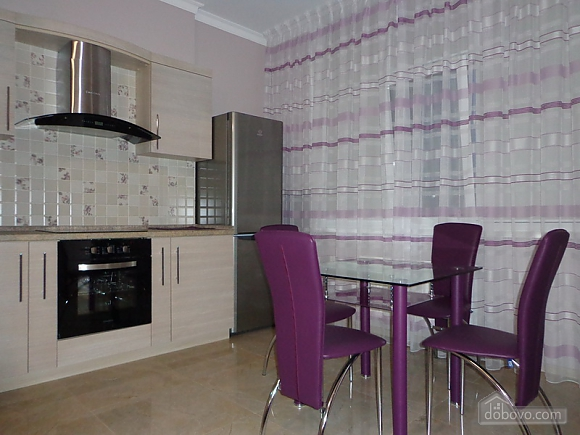 Stylish apartment in Arcadia, Deux chambres (34697), 002