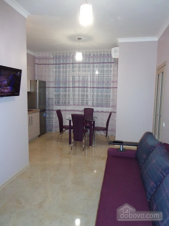 Stylish apartment in Arcadia, Deux chambres (34697), 004