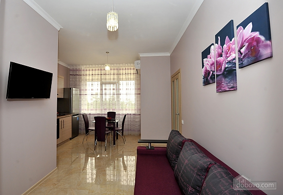 Stylish apartment in Arcadia, Deux chambres (34697), 009