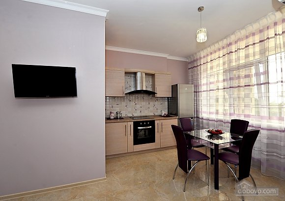 Stylish apartment in Arcadia, Deux chambres (34697), 014