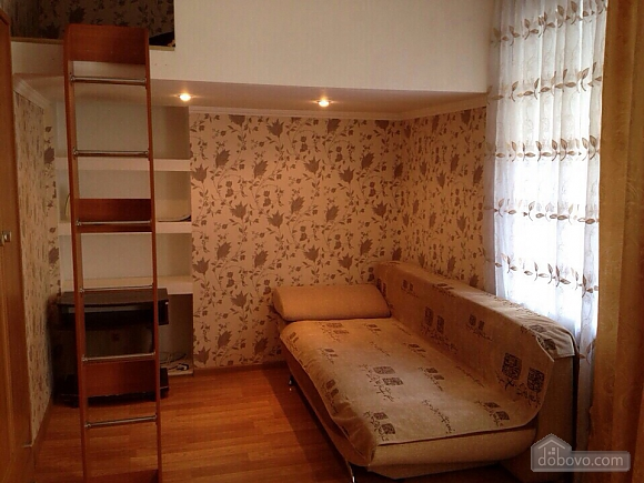 Apartment with good location, Studio (14828), 001