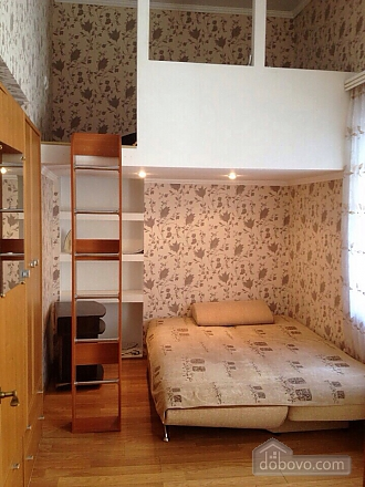 Apartment with good location, Studio (14828), 004