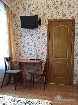 Apartment with good location, Studio (14828), 012