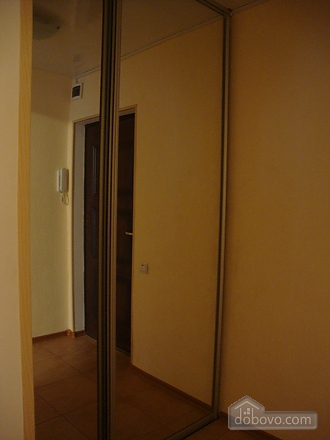 Luxury apartment on Kirova Avenue, Studio (44737), 006