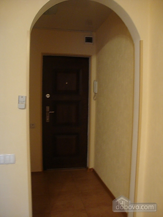 Luxury apartment on Kirova Avenue, Studio (44737), 007