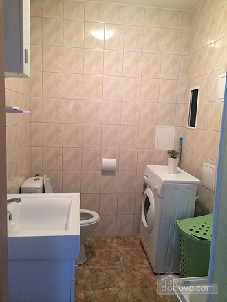 Apartments in Most City at a low price, Un chambre (77591), 002