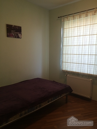 Апартаменти в Мост-Сіті за низькою ціною, 2-кімнатна (77591), 003
