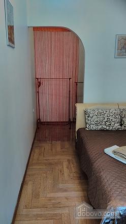 Квартира в историческом центре города у моря, 1-комнатная (38921), 004