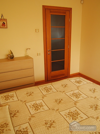 Apartment near the sea with Wi-Fi, Tre Camere (13213), 005